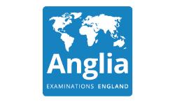 examenes anglia