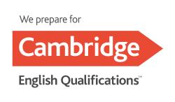 Examenes Cambridge